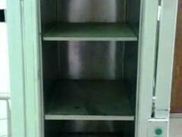 Котеджный лифт подъёмник (малый лифт) виралифт