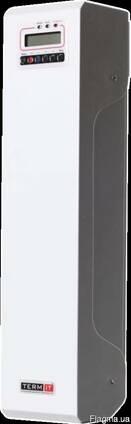Котел электрический тэновый, модель КЕТ-04-1М