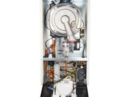 Котел газовый Airfel DigiFEL Premix 38 кВт