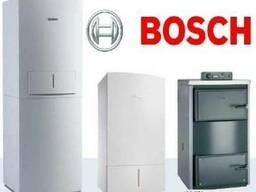 Котлы Bosch Одесса купить котёл Бош в Одессе