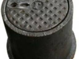 Ковер газовый купить в Киеве со склада