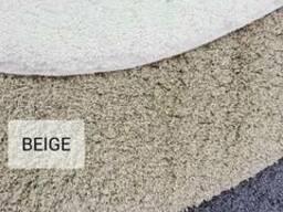 Ковер Silk Shaggy, Ворсистые ковры Shaggy