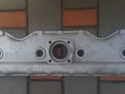 Колпак крышки МТЗ ЗИЛ головки Д-240 240-1003122