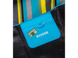 Коврик для пикника Ranger 175 RA 8855