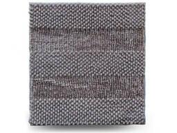 Коврик для ванной Dariana Махрамат Матрас D-6425 55х50 см серый