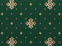 Ковролин для бильярдной ковролин для гостиниц Balsan Франция