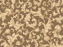 Ковролин коммерческий Carus Selection коричневый
