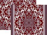 Ковровые дорожки Беларусь. Ковровое покрытие оптом и в розницу - фото 4