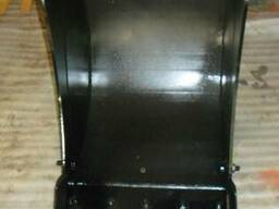 Ковш для экскаваторы JCB 3CX - фото 3