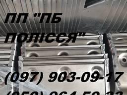 Ковш норії 50 т
