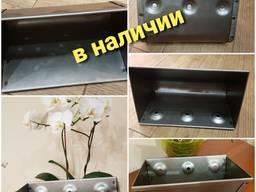 Ковши на норию Украина