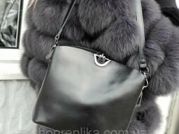 Кожаный клатч женский Люкс качество MEGA SALE кожаные сумки