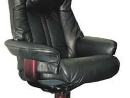 Кожаные кресла VIP Купить офисные кресла Vip класса с доста