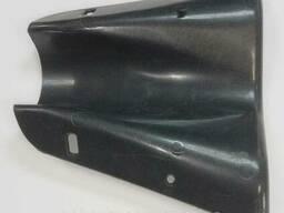 Козырек 509.046.0032 тукового аппарата КРН, Альтаир