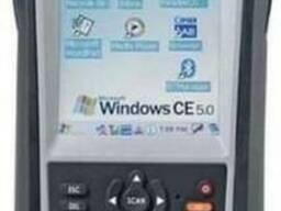 КПК PDA Windows терминал сбора данных Cipher 9400