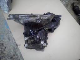 Кпп коробка механика Chevrolet Nubira 1. 6 бензин