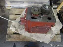 КПП коробка передач МТЗ-80/82 - 72-1700010