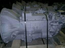 Ремонт коробок КПП МАЗ, КПП ЯМЗ-236, 236Н-1700003