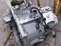 КПП механ Peugeot 208 2008 Citroen C3 DS3 2010-2015