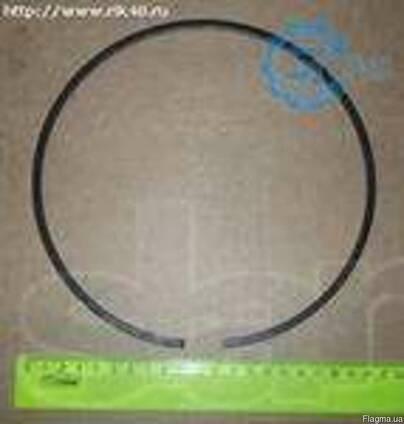 Кпп т-150 кольцо уплотнительное .37.534