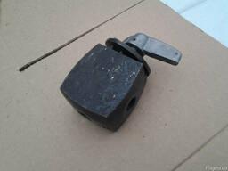 КПС -45 Электромагнитный промышленный клапан
