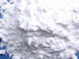 Крахмал тапиоковый холодного набухания