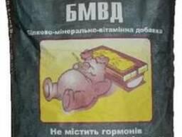 Крамар СК21 БМВД 15% гровер