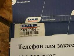Кран 4-х контурный DAF AE4528