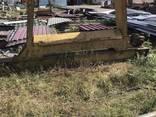 Кран козловой - фото 2
