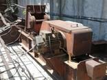 Кран КСК-32-32Б - фото 3