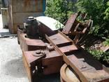 Кран КСК-32-32Б - photo 4