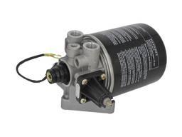 Кран осушувач повiтря MAN F2000 / L2000 / M2000, DAF, Knorr