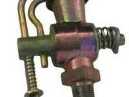 Кран сливной ПД-10 Д24-С09-Б (Декомпрессор ПД-10 ЮМЗ)