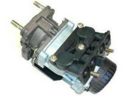 Кран тормозной G-136 (Wabco 4614945020   WSMG136)