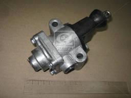 Кран тормозной МТЗ 80, 82 (пр-во Украина) А29. 351. 4010