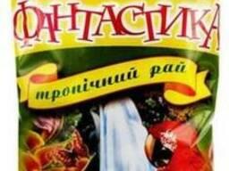 Кранчи ТМ Фантастика