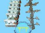 Крановое электрооборудование - фото 3