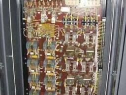 Крановые панели КС, ТСА, ПЗКБ, ДК, ТА-63, Б-6505, П-6505.