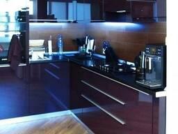 Красивая квартира для семьи в Кирпичном теплом доме. .. .