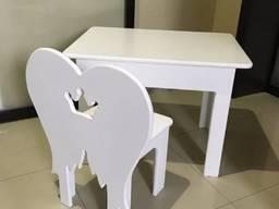 Комплект детской мебели от магазина подарков Domovitto