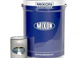 Краска для асфальта Mixon Drom. 25 кг