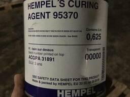 Краска hempel корабельная полиуретановая в ассортименте