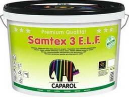 Краска В-Д Caparol B3 Samtex3 9, 4 л
