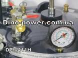Красконагнетательный бак Dino Power Dp-6411H на 10 литров. - фото 2