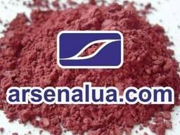 Красный фосфор технический по оптовым ценам
