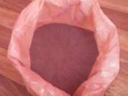 Красный фосфор высокого качества