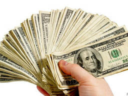 Кредит наличными без справки или частный займ!