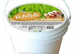 Крем сыр Раса Премиум