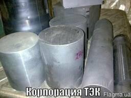Кремний монокристаллический КМД, БДМ, КЭФ, и др.