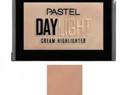 Кремовий хайлайтер Pastel Daylight бежевый 12 Sunset, 35 г